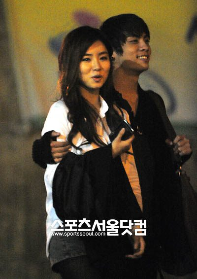 Jonghyun and shin se kyung dating allkpop quizzes 9