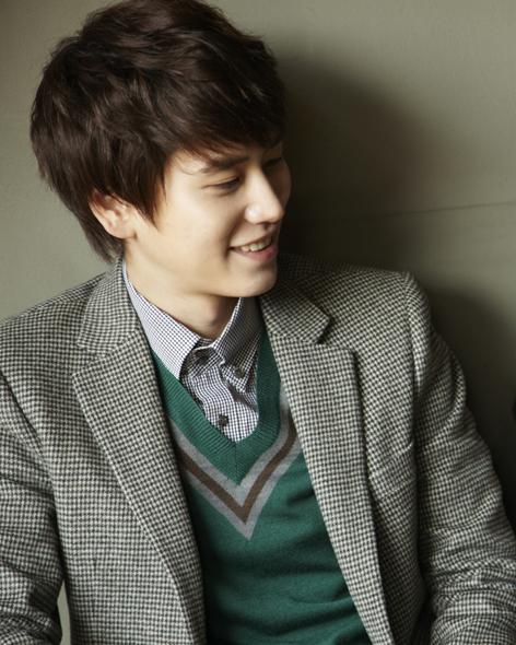 Kyu Sung Cho Dongbu Tour Civil Judgement
