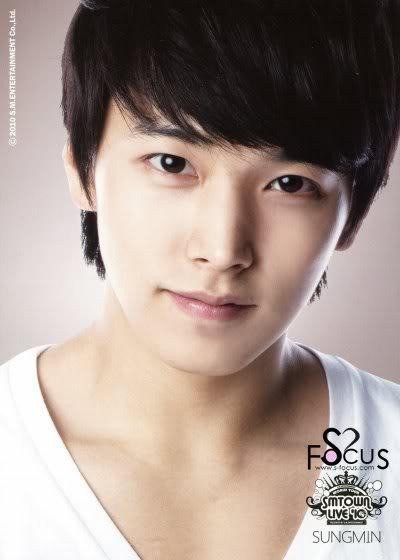 Lee Sung Min [fixed] Lee-sung-min